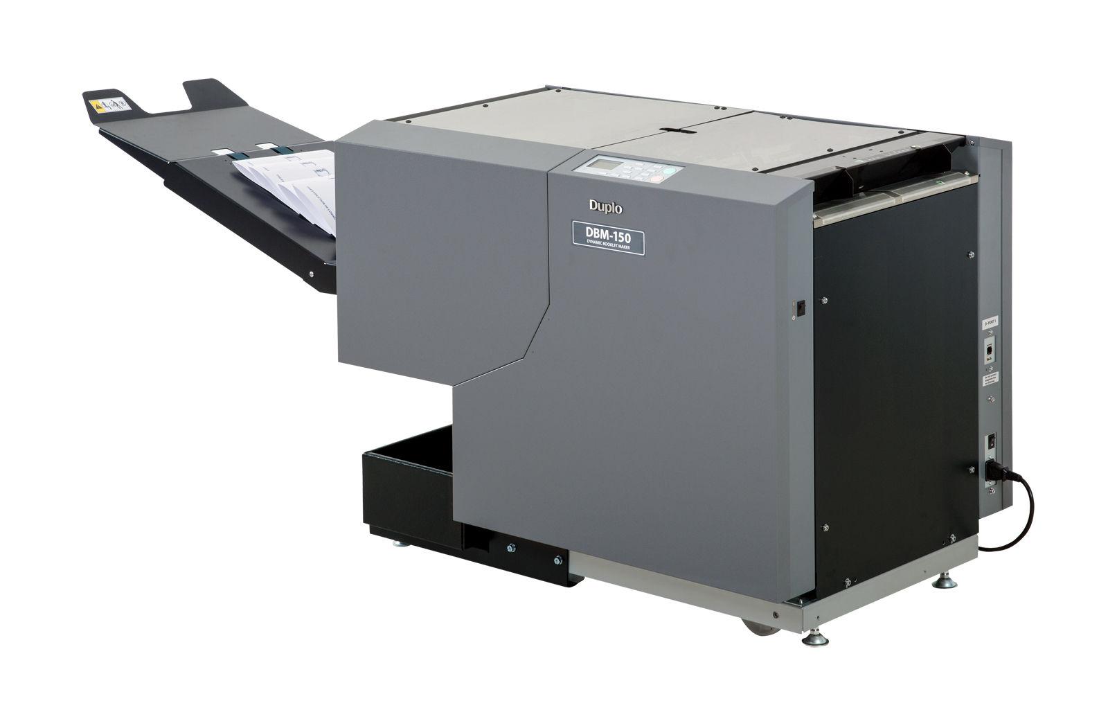 DBM-150/T