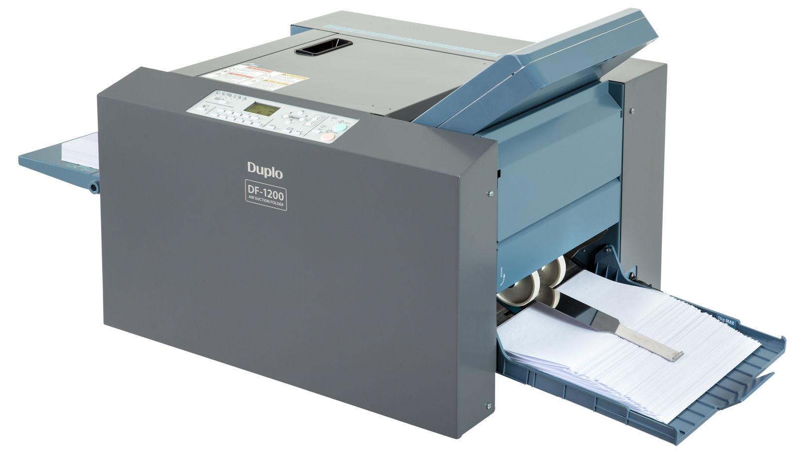 DF-1200