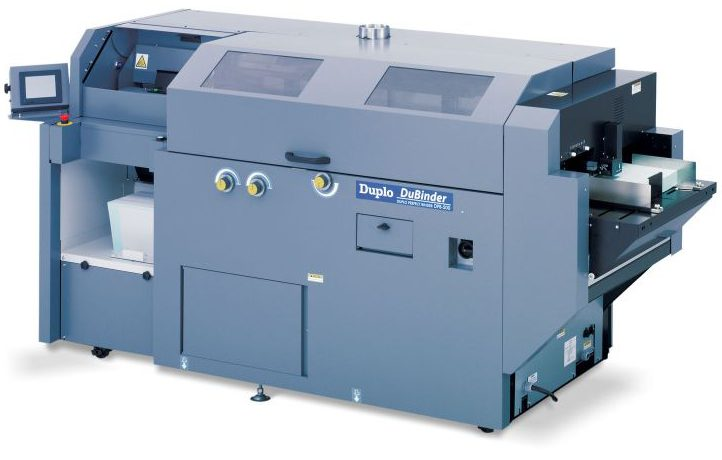 Dubinder DPB-500