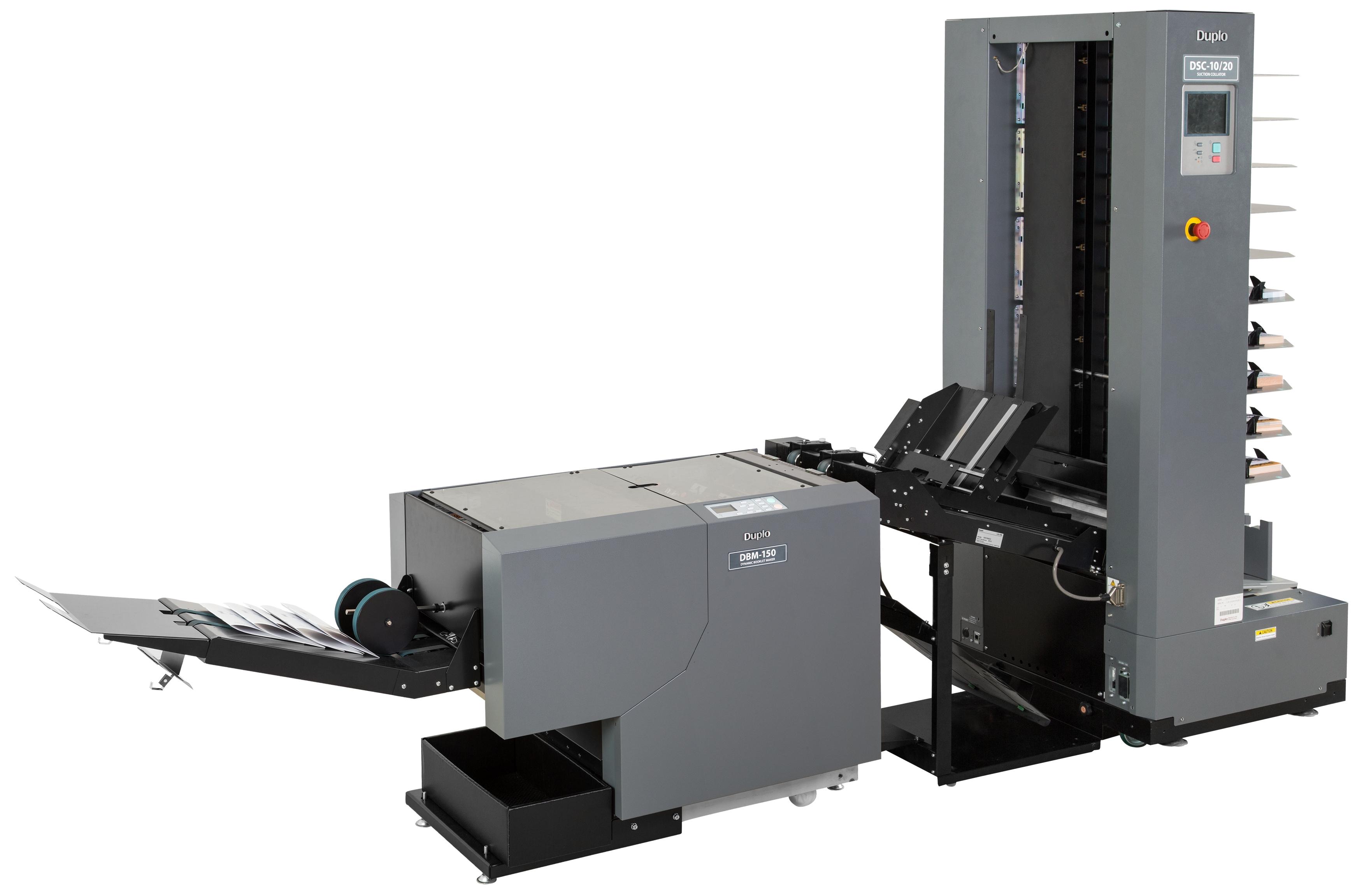 System 150