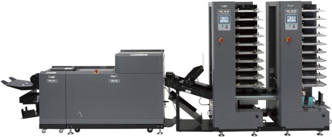 System 350